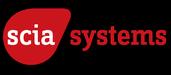 scia SYSTEMS